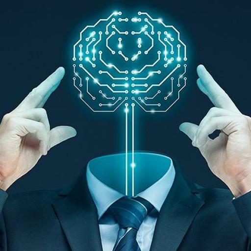Bezpieczna sztuczna inteligencja