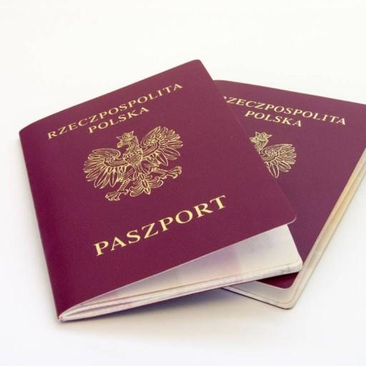 Złote paszporty, za małe wymagania