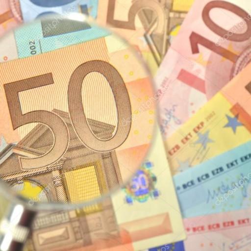 Nowe uprawnienia KNF a regulacje UE