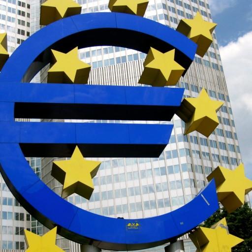 Dwudzieste urodziny Euro