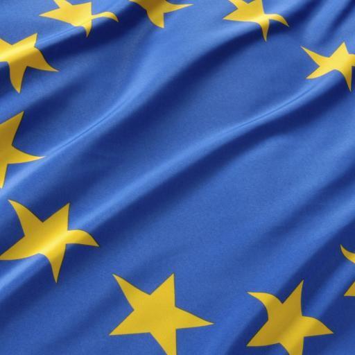 Polska: przepisy do aktualizacji