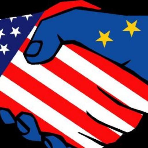 Negocjacje handlowe UE–USA