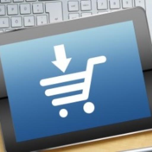 E-handel do poprawki