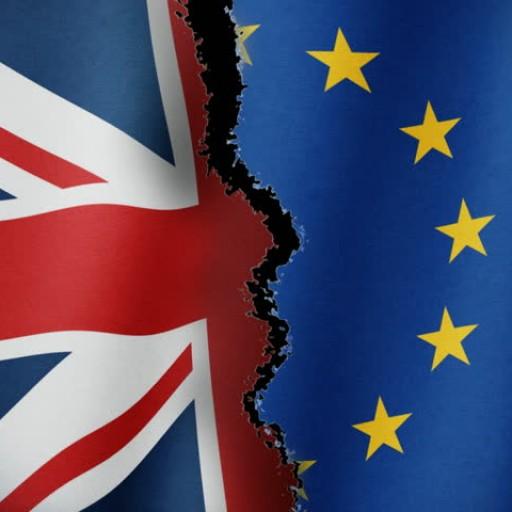 Erasmus w dobie brexitu