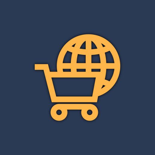 E-zakupy na jasnych zasadach