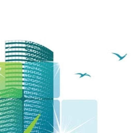 Zrównoważona Europa 2030