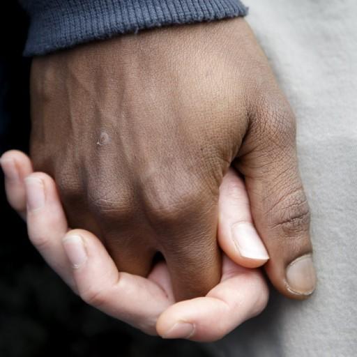 Prawo dla międzynarodowych par