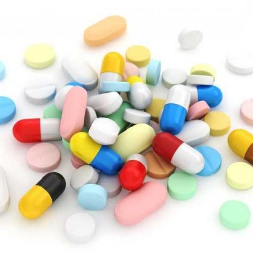 Leki dostępne i konkurencyjne