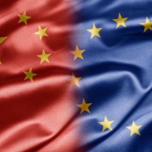 Unia przygląda się Chinom