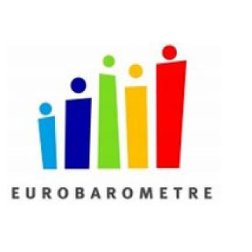 Eurobarometr 90: co Polacy myślą o Unii?