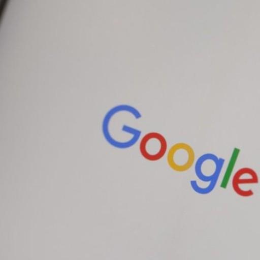 Kara dla Google'a