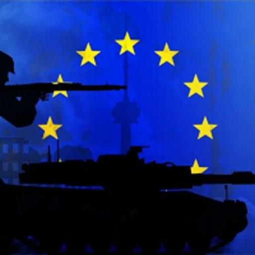 Europa inwestuje w obronność