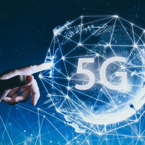 5G pod szczególnym nadzorem