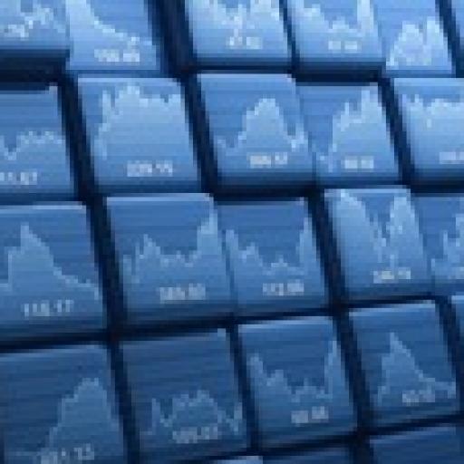 Unia rynków kapitałowych