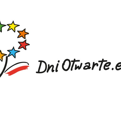 Dni Otwarte Funduszy Europejskich w Trójmieście