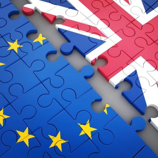 Brexit bez porozumienia?