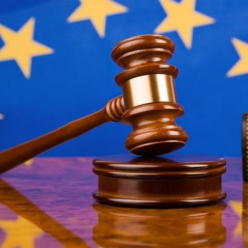Komisja Europejska o wyroku Europejskiego Trybunału Sprawiedliwości