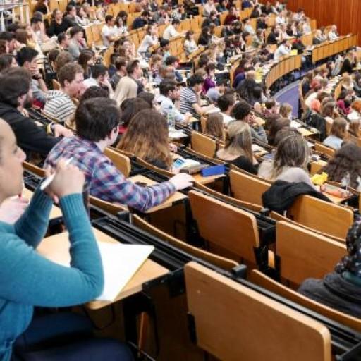 Pierwsze Uniwersytety Europejskie wybrane