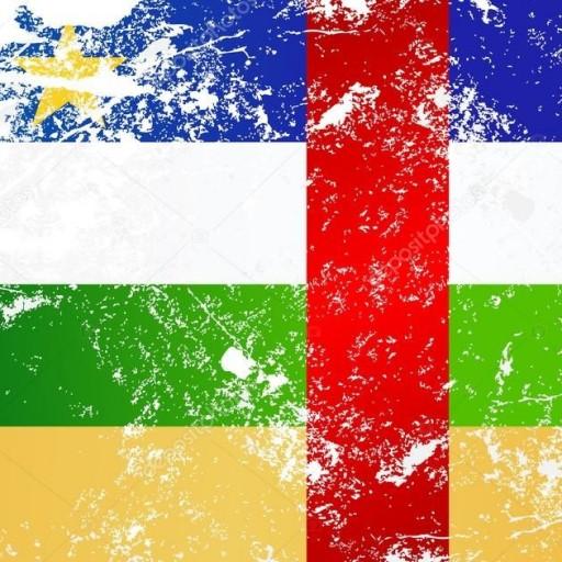 Pomoc humanitarna dla Republiki Środkowoafrykańskiej
