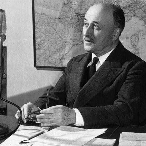 """30 lat programu """"Jean Monnet"""""""