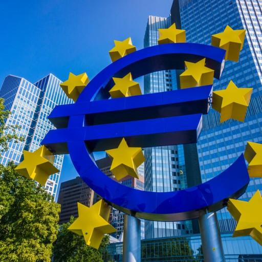 Integracja gospodarcza i walutowa