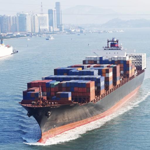 Handel unijny kontra reszta świata