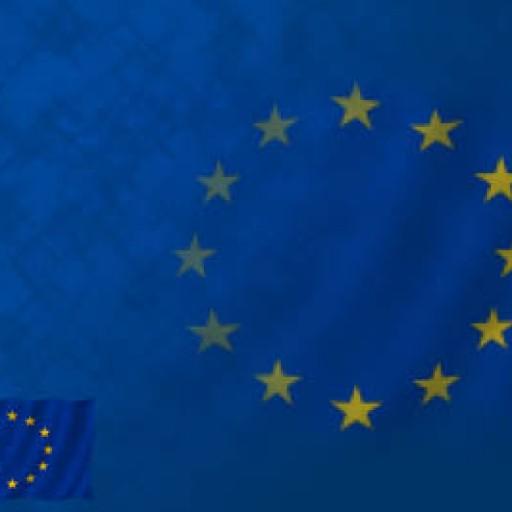 """Wyniki Konkursu """"15 lat Polski w Unii Europejskiej"""""""