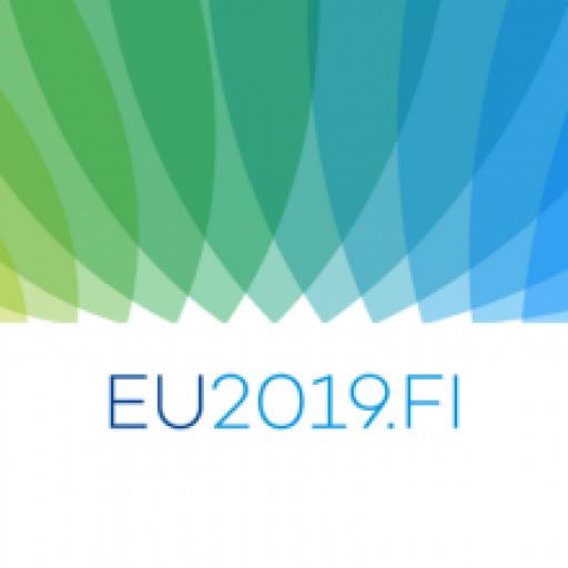 Zrównoważona Europa, zrównoważona przyszłość