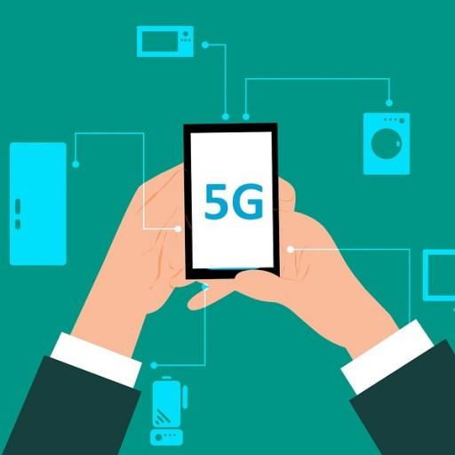 Bezpieczeństwo sieci 5G