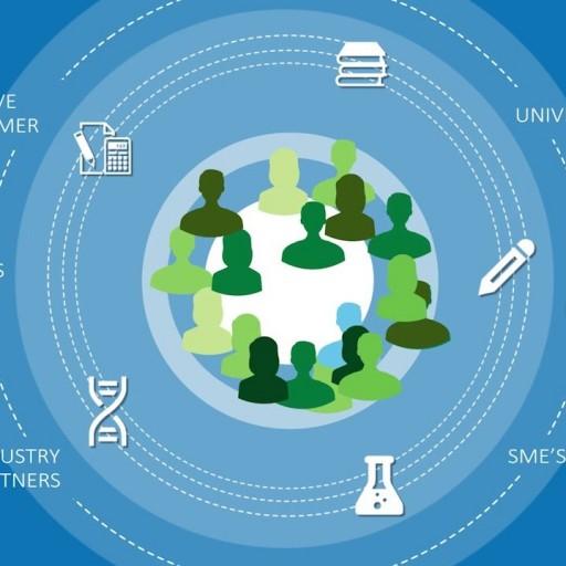 EIT: strategia 2021-2027