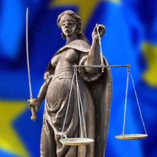 Przegląd przestrzegania prawa