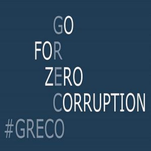 UE zostaje obserwatorem GRECO