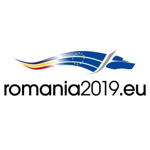 Podsumowanie prezydencji Rumunii w Radzie UE