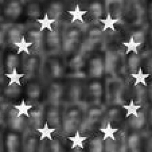 Dzień Pamięci Ofiar Reżimów Totalitarnych