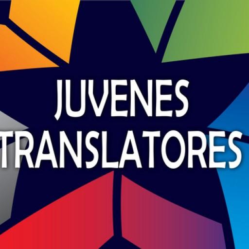 Konkurs KE dla młodych tłumaczy