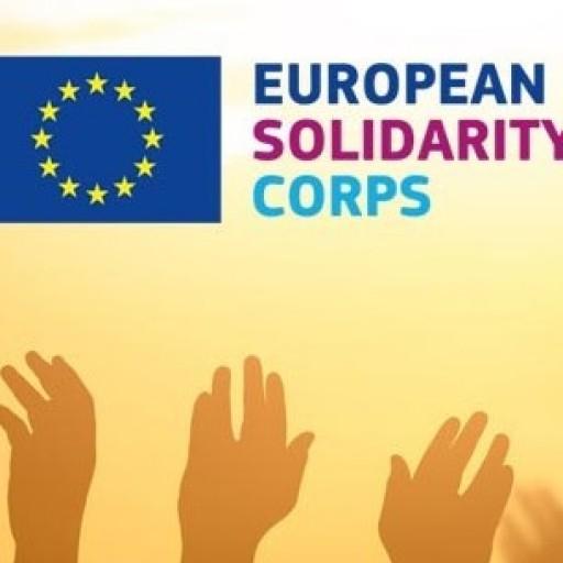 Trzy lata Korpusu Solidarności