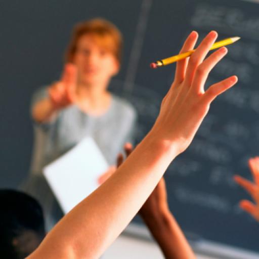 Kształcenie i szkolenie nauczycieli w UE