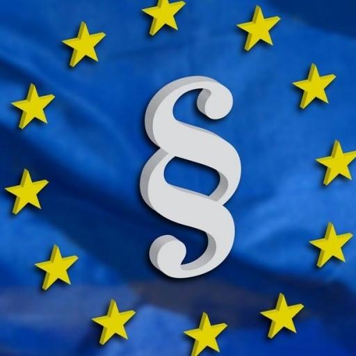 Praworządność w UE