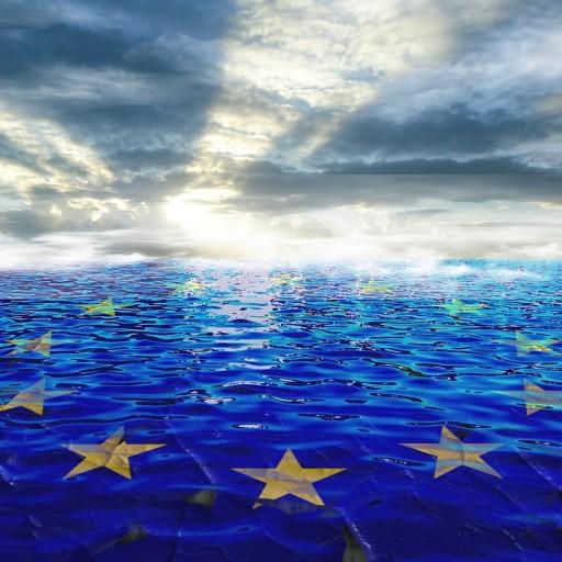 Nasz ocean, nasza przyszłość