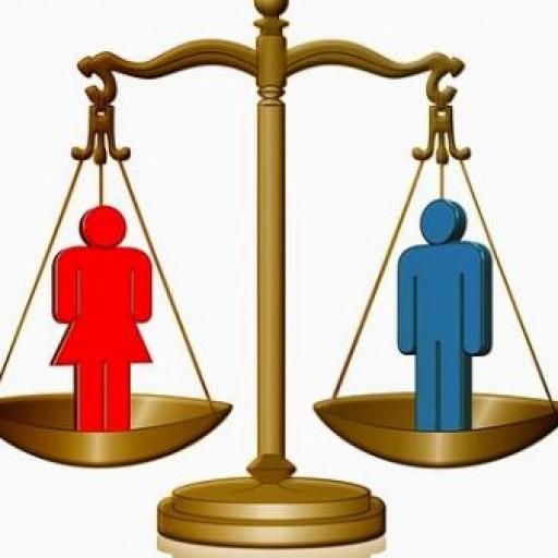 Równość wartością UE