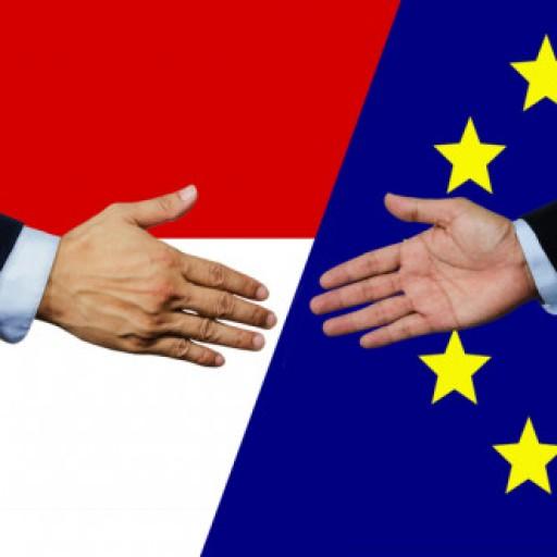 UE-Singapur: handel bez barier
