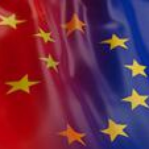 UE-Chiny: 100 pod ochroną