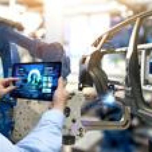 Polityka przemysłowa przyszłości