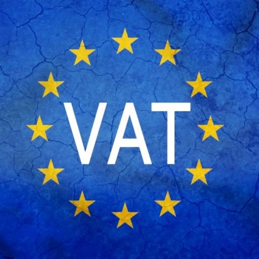VAT prosty i efektywny