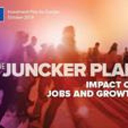 Plan Junckera dodał Europie sił