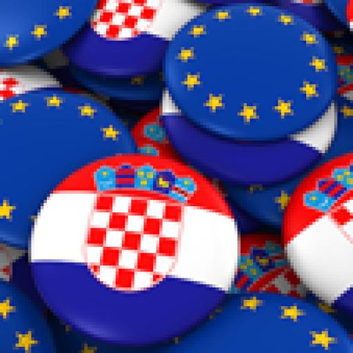 Chorwacja gotowa do Schengen