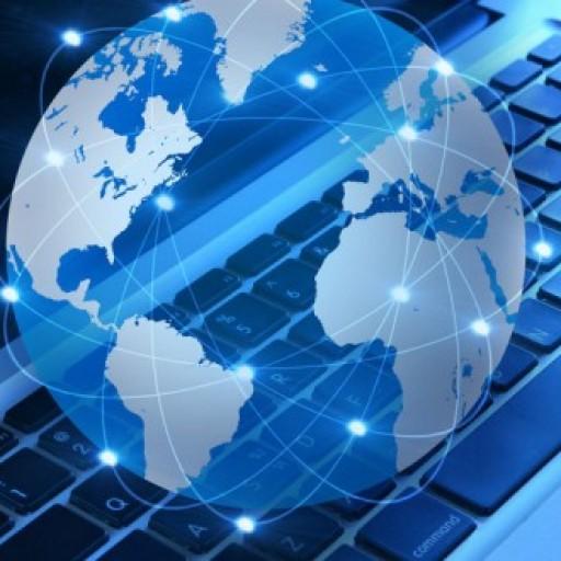 Platformy internetowe raportują KE