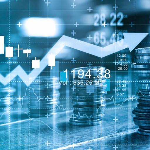 Co dalej z gospodarką unijną? – prognoza