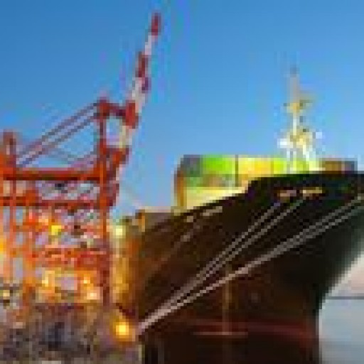 Transport morski ze wsparciem