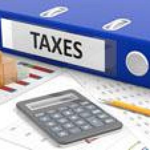 Międzynarodowe unikanie opodatkowania